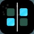 和谐音符游戏安卓最新版下载 v1.1