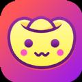 小赢花花官方版app下载安装 v1.2