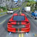 齿轮赛车无穷游戏安卓最新版下载 v1.4