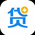 活力贷官方版app下载安装 v1.0.2