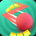 涡涡球大作战游戏安卓最新版 v1.0