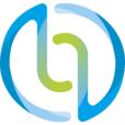 准时购物商城平台app下载安装 v01.00.0000