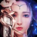 逍遥灵剑手游官方最新版 v2.6