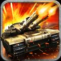 坦克大战警戒游戏安卓版最新下载 v1.0