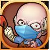 僵尸行动派游戏官方安卓版 v1.0.0