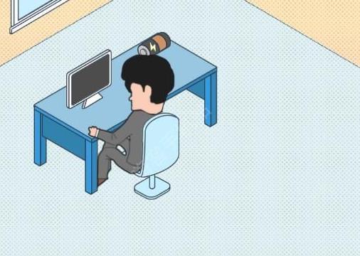 我的办公室生活第15关攻略 窗户电脑图文通关教程[多图]