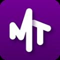 马桶MT苹果系统手机app下载 v2.0.20