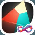 三角转换器游戏安卓中文版(Trigon FRVR) v1.2.0