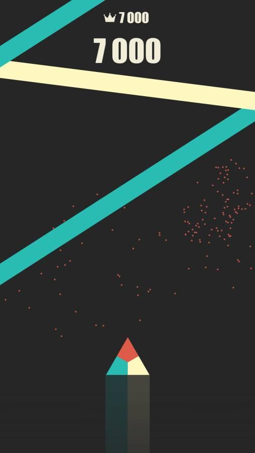 三角转换器游戏安卓中文版(Trigon FRVR)图5: