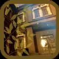 逃脱游戏逃离回忆中的母校无限提示破解版 v1.0.0