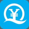 轻收银app软件下载 v2.5.0.1