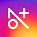 A十教育成绩查询app下载安装 v2.3.0