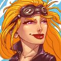 任务4燃料游戏官方安卓版下载 v0.14.2