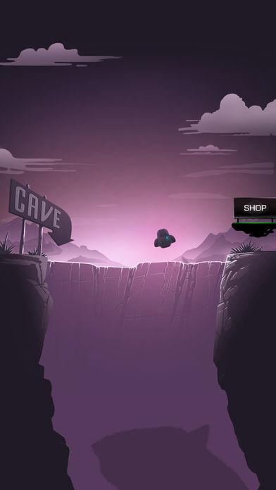 Cave FRVR中文官方安卓版游戏图1: