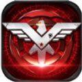 警戒OL正式版游戏官方安卓版 v1.0