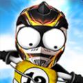 火柴人摩托车游戏安卓版最新下载 v2.9