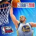 全明星NBA篮球经理人最新手游安卓版 v4.45.040