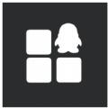 qq多功能助手免费版app下载安装 v1.0