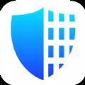 爱清除app软件下载 v1.0.0