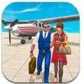 虚拟商人奢华生活游戏安卓中文版(Virtual Businessman Luxury Life) v1.4