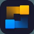 念力方块游戏安卓版最新下载 v1.0.1