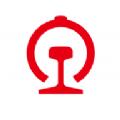 铁路云教育最新版本软件下载app v3.2.19