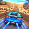 快速赛车手游戏安卓最新版下载 v1.3
