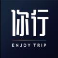 你行你开共享汽车app官方下载 v1.12.1
