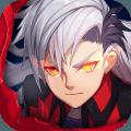 魔物勇者ios越狱版 v1.0.0