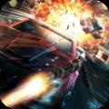 全民烈焰飞车游戏安卓最新版下载 1.0