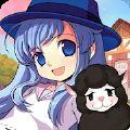 玛奇梦想生活港台版官方游戏下载 v6.0