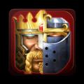 列王的纷争奇迹降临最新版手游下载 v4.10.0