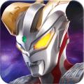 奥特曼热血英雄3v3下载手机版 v1.04