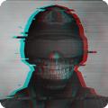 FireForce Online