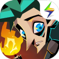雷霆游戏贪婪洞窟2官方网站下载 v1.2.2