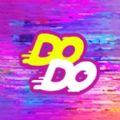 DODO�W�D
