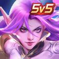 英雄血战王者荣耀手游免费下载 v1.42.1.20