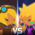 Ez镜像大战无限金币中文版(Ezreal Mirror Match) v2.3