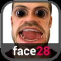 Face28相机