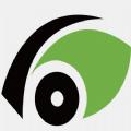 一眨眼商城官方app下载手机版 v1.0.0
