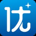 优+题库app手机版下载 v0.0.5