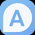 APP保险箱软件下载安装 v1.0.0.2