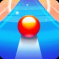 趣味彩球疯狂球球游戏安卓最新版下载 v1.0.1