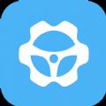 企业管车app官方下载 v1.1
