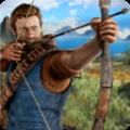 荒野丛林生存游戏安卓最新版下载 v1.1