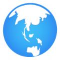 更快浏览器app软件下载 v3.0.7