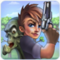 冒险生存游戏安卓版最新下载 v1.0