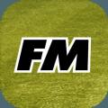 FM2019