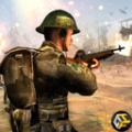 二战绝地求生游戏安卓最新版下载 v2.0.7