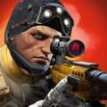 僵尸生存危机游戏安卓中文版下载 v1.1.1